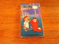 Mr. Magoo's Cartoon Collection, Volume 3 (Brand New, Sealed)