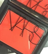 NARS - Blush Exhibit A .16oz / 4.8g - New In Box