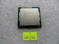 New listing Processor Cpu Intel Celeron G530 2.4Ghz 062