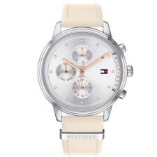 NEW Tommy Hilfiger Ladies' Casual Watch Elegant Sporty Wristwatch 1781906 (38mm)