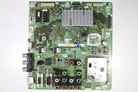 """Sharp 40"""" LC-C4067U DUNTKF030FM16 KF030FM16 Main Video Board Motherboard Unit"""
