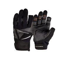 Magic Marine Ultimate 2 Full Finger Sailing Gloves 2020