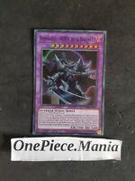 Yu-Gi-Oh! Dominance - HEROS de la Destinée : DANE-FR031 1st