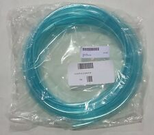 "Motorcycle ATV Blue Polyurethane Fuel Line - 1/4"" ID SOLD BY THE FOOT"