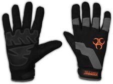 StrongSuit 10200-XXL Dynamo Work Gloves with PVC Palm Pads, 2X-Large