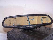 1994–1999 Cadillac Deville Rear View Mirror Auto Dimmer w Compass.