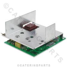 Lincat pr75 circuito stampato per EB4F (POST 21215262) Acqua Calda Tè Bollitore