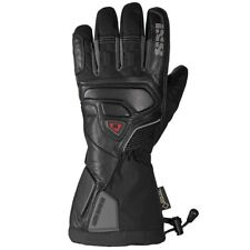 Guantes IXS Artic Gore-Tex talla S, guantes de invierno para temperaturas bajas