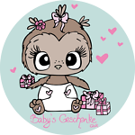 babysgeschenke