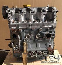 Motor 2.8 JTD HDI 8140.43S IVECO DAILY FIAT DUCATO 76TKM UNKOMPLETT