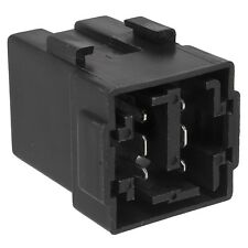 ACDelco D1736A Headlamp Relay