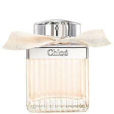 Perfumes de mujer Chloé chloé 75ml