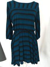 Girls striped  SPLENDID Dress Size 14