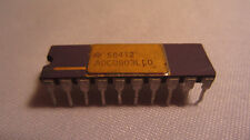 S8412 ADC0803LCD 20-Pin Ic Processor Chip