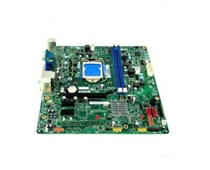 Lenovo ThinkCentre 115XLM  Motherboard E162264 IH81M