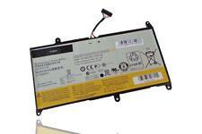 Akku 7.4V 3700mAh für LENOVO IdeaPad S200, IdeaPad S206