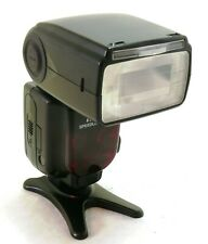 Nikon Speedlight SB-900 Shoe Mount Electronic Flash MINT- #37330