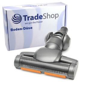 Hochwertige Boden-Düse Turbodüse ersetzt 920453-04 für Dyson DC35 DC45 DC58 V6