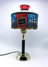 Carling Black Label Beer Light Lamp