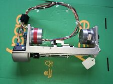 Injection Syringe / Metering Drive -  Spark Holland Endurance Autosampler 920