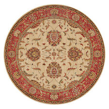 John Lewis Traditional-Persian/Oriental Rugs