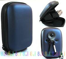 camera case bag for Sony DSC WX350 DSCW800 Digital Camera DSCW810 DSCW830
