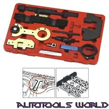 BMW M40,M43,GM42,M44,M50,M52,M54,M56 ENGINE TIMING TOOL SET