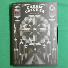 DREAM CATCHER - ALONE IN THE CITY CD