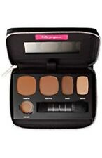 Bareminerals READY to go Complexion Perfection Palette - R430 (Golden Dark)