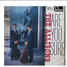 Near Mint (NM or M -) Case Condition Britpop LP Vinyl Records