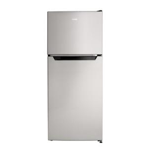 Danby 4.2 cu. ft. Top Mount Compact Refrigerator DCRD042C1BSSDB