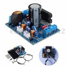 TDA7850 Car Audio Power Amplifier Board Stereo 4x 50W with BA3121 Denoiser 12V