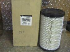 John Deere Original Equipment Loader Air Filter T168220