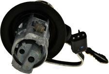 Ignition Lock Cylinder Autopart Intl 1802-301339