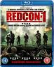 Redcon 1 (Blu-Ray (UK IMPORT) BLU-RAY NEW