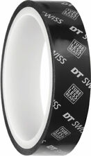 DT Swiss Tubeless ready rim sealing tape 23 mm x 10 m