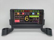 Logitech G920 G29 G923 Wheel Base Universal Phone Dash Holder