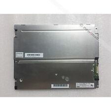 """10.4"""" inch TFT LCD NL6448BC33-70 NL6448BC33-70D LCD Screen Display Panel 640*480"""