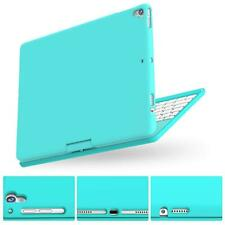 GREENLAW iPad 9.7 Keyboard Case for iPad
