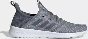 Adidas Womens Cloudfoam Pure Workout Gym Trainers EE8081 RRP £60 (M13/M14)