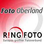 Foto Oberland
