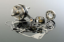 Wiseco Crankshaft Suzuki RM125 2001-2003