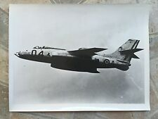 Photo originale AVION Aviation 50's *D