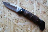 Nieto Spanien Messer Taschenmesser Die-Cast Klappmesser 214512