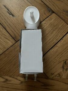 oral b toothbrush charger uk No 1