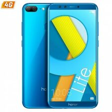 Honor 9 Lite 3 RAM 32GB Android e