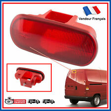 Queue Lumière droite pour Renault Master II 03-10 Opel Movano 03-10