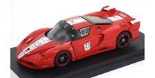 Ferrari FXX Red 1 43 Kyosho