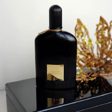 Tom Ford Black Orchid TESTER 100 ml/ 3.4 Fl.oz