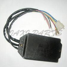 5KW 5000 W AVR Automatic Voltage Regulator Generator Welder Welding Generator